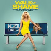 Walk of Shame (Original Motion Picture Score) by John Debney