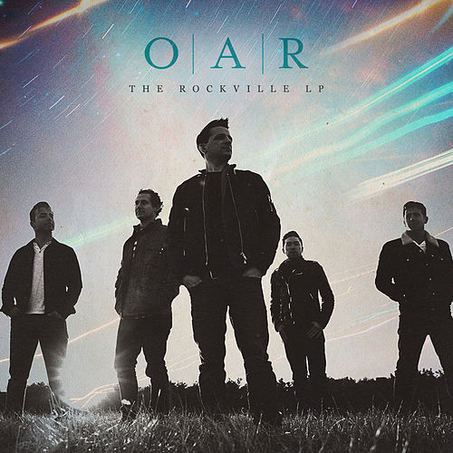 The Architect von O.A.R.