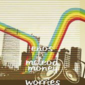 Money Worries by Enos McLeod