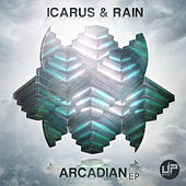 Arcadian EP by Icarus