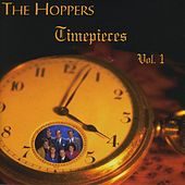 Timepieces, Vol. 1 by Hoppers