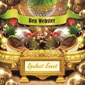 Opulent Event von Ben Webster