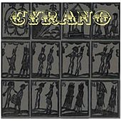 Cyrano by Jay Pee the Plane
