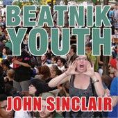 Beatnik Youth by John Sinclair