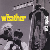 Aroha Ave by A Weather