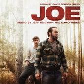 Joe by Various Artists