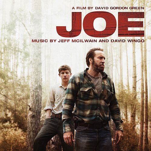 Joe by Various Artists