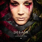 The Human Contradiction (Deluxe Edition) by Delain
