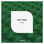 At Les by Carl Craig
