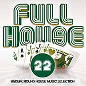 Full House, Vol. 22 by Various Artists