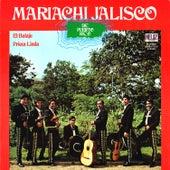 Corridos y Rancheras by Mariachi Jalisco