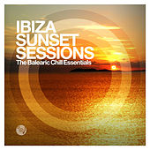 Ibiza Sunset Sessions by Various Artists