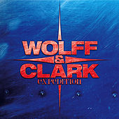 Wolff & Clark Expedition by Wolff & Clark Expedition