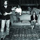 We the People by We The People