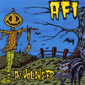 All Hallows EP by AFI