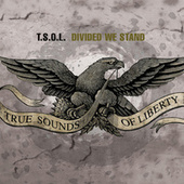 Divided We Stand by T.S.O.L.