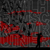 Ruiner by A Wilhelm Scream