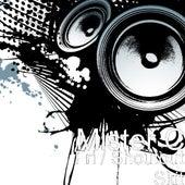 Fri / Shoutout Skit by Mister C