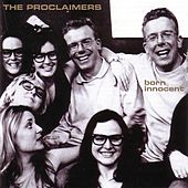 Born Innocent by The Proclaimers