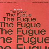 The Fugue in the Style of the 18th Century by Vaclav Nelhybel