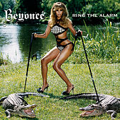 Ring The Alarm by Beyoncé
