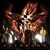 Aufdrahd (Live) by Gsindl
