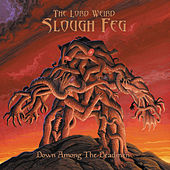 Down Among the Deadmen by Slough Feg