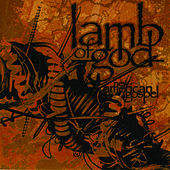 New American Gospel by Lamb of God