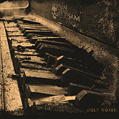 Ugly Noise by Flotsam & Jetsam