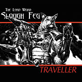 Traveller by Slough Feg