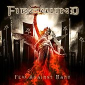 Few Against Many by Firewind