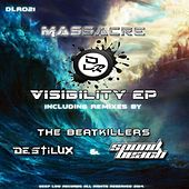 Visibility EP by Massacre