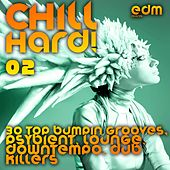 Chill Hard!, Vol. 2 (30 Top Bumpin Grooves, Psybient, Lounge, Downtempo, Dub Killers) by Various Artists