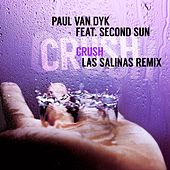 Crush (Las Salinas Remix) von Paul Van Dyk