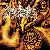 Iron Blood and Blasphemy by Angel Corpse