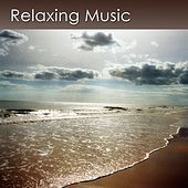 Be Stress Free With Relaxing Music (Relaxing Music for Stress Relief) by Dr. Harry Henshaw