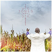 The Spirit Speaks by The Jones Family Singers