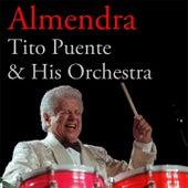 Almendra by Tito Puente