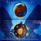 Orbital Lullaby by Robert Scott Thompson