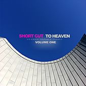 Short Cut to Heaven, Vol. 1 - 25 Deep Trance Tunes by Various Artists