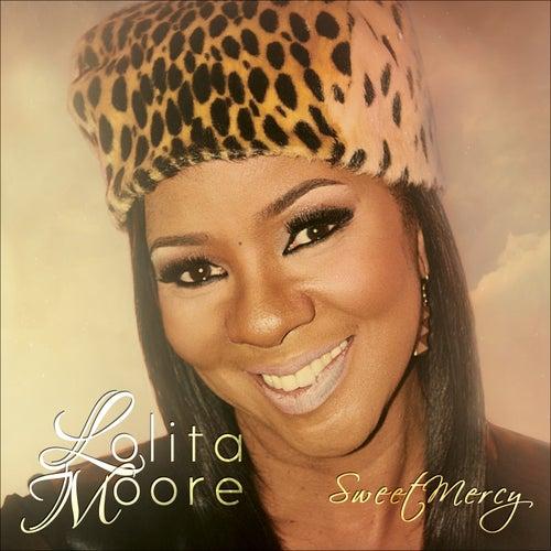 Sweet Mercy by Lolita Moore