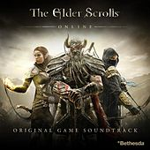 The Elder Scrolls Online Original Game Soundtrack by Various Artists