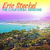 The California Sessions by Eric Steckel