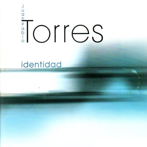 Identidad by Juan Pablo Torres