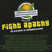 Fight apathy by Various Artists