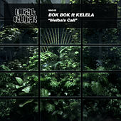 Melba's Call (feat. Kelela) by Bok Bok