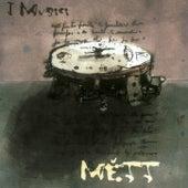 Mï¾*tt by I Musici