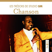 Trésors - Chanson by Various Artists