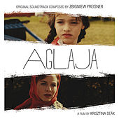 Aglaja (Original Motion Picture Soundtrack) by Zbigniew Preisner