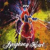 Symphony Heart by ZIV